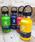 OLD BETTY'S(オールドベティーズ)の「Hydro Flask 12oz(354ml) Standerd Mouth/ハイドロフラスク12ozスタンダードマウス(グラス/マグカップ/タンブラー)」|詳細画像
