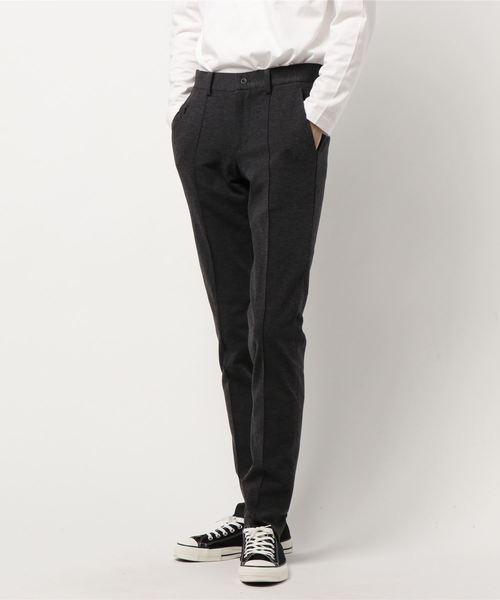 人気満点 【セール/ブランド古着】パンツ(パンツ)|BEAMS GOLF(ビームスゴルフ)のファッション通販 セール,SALE,BEAMS - USED, grace eyewear:917176df --- wm2018-infos.de