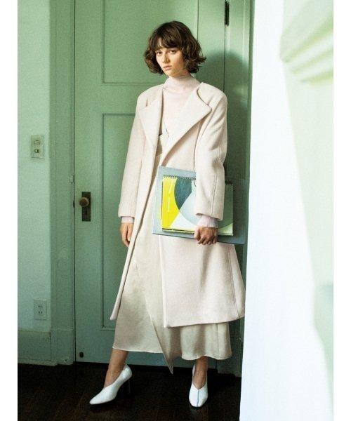 【良好品】 ウールカシミアコート(その他アウター) SNIDEL(スナイデル)のファッション通販, まいどDIY:00fc719b --- 5613dcaibao.eu.org