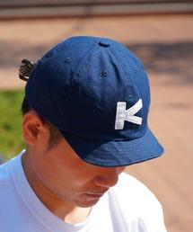 KAVU(カブー)のKAVU カブー ベースボールキャップ(キャップ)