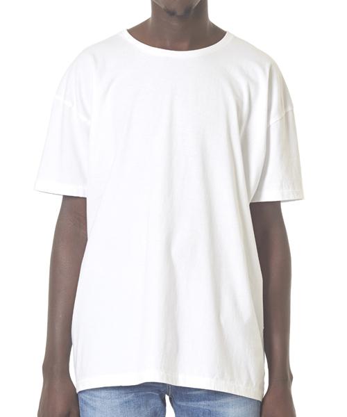 Cadet Easy Fit Tee / イージフィットTシャツ