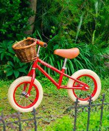 SHIPS KIDS(GOODS)(シップスキッズ/グッズ)の「BANWOOD:バランスバイク(スポーツグッズ)」