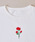 COOOPER(クーパー)の「WEARISTA KEI × COOOPER バラシシュウビッグスウェット(スウェット)」|詳細画像