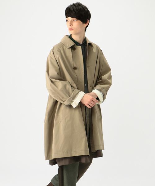 直営店に限定 ビットレン(その他アウター)|FRAPBOIS(フラボア)のファッション通販, 激安正規 :f690f583 --- bebdimoramungia.it
