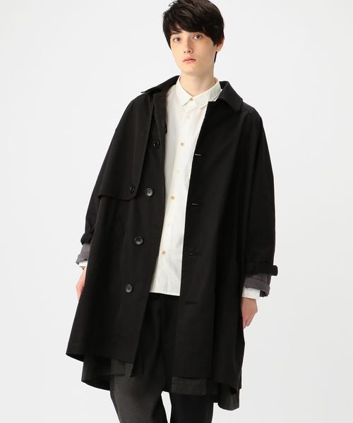 華麗 ビットレン(その他アウター)|FRAPBOIS(フラボア)のファッション通販, 広田村:fb20a374 --- skoda-tmn.ru