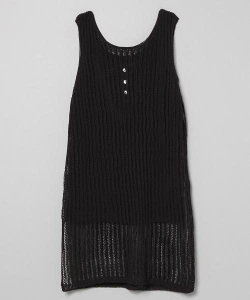 【LIMITED】Kira Knit NS/840782