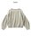 haco!(ハコ)の「pilvee ぽんわり袖のガーリーフリルニット(ニット/セーター)」|詳細画像