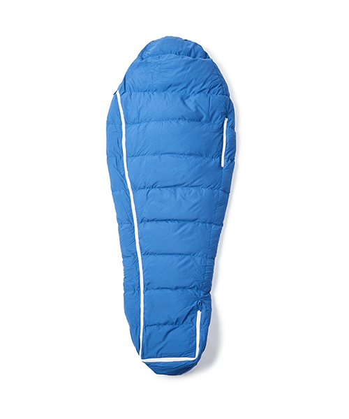 F/CE. WASHING NYLON SLEEPING BAG / エフシーイー ウォッシングナイロン スリーピングバッグ