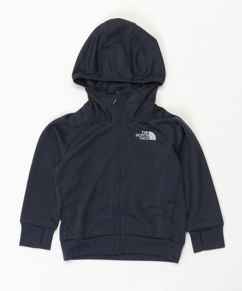 111aa588976ea THE NORTH FACE(ザノースフェイス)のTHE NORTH FACE Sunrise Hoodie(