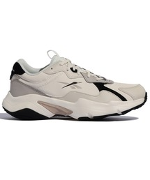 Reebok(リーボック)のリーボック ロイヤル ターボ インパルス CLN [Reebok Royal Turbo Impulse CLN Shoes](スニーカー)