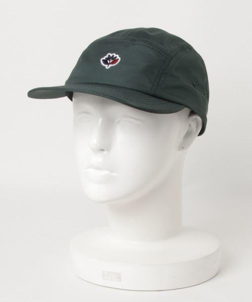 MAGENTA マジェンタ / CAP