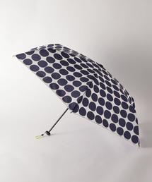 <HUS.> Carbon E Slim55 折りたたみ傘
