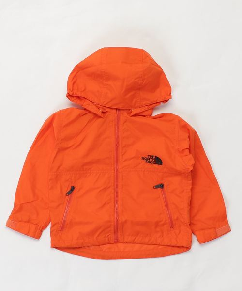 4a22b9abfbafa THE NORTH FACE(ザノースフェイス)のTHE NORTH FACE Compact Jacket(