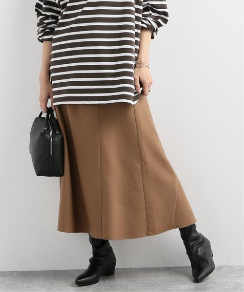 人気No.1 STANDARD JOURNALウールフラノムジチェックスカート(スカート)|JOURNAL STANDARD(ジャーナルスタンダード)のファッション通販, ミズホシ:6705f77a --- apiceconstrutora.com.br