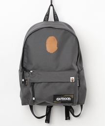 BAPE X OUTDOOR PRODUCTS DAY PACK M(バックパック/リュック)
