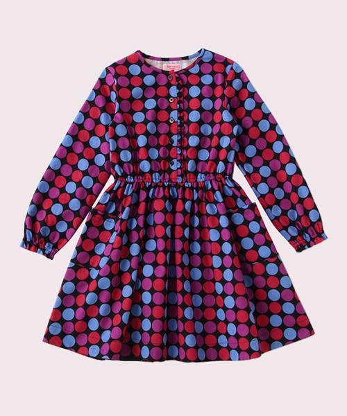 専門店では ガールズ ダンス フロア ドレス(ワンピース)|kate spade spade kate new york york childrenswear(ケイトスペードニューヨーク)のファッション通販, パターアイランド:c6157e9e --- genealogie-pflueger.de