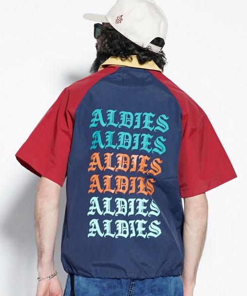 【期間限定!最安値挑戦】 Gradation Shirt / グラデーションシャツ, さんちゃん ふぁくとりー 9b016f49