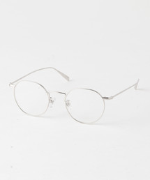 BY by KANEKO OPTICAL James/メガネ MADE IN JAPAN