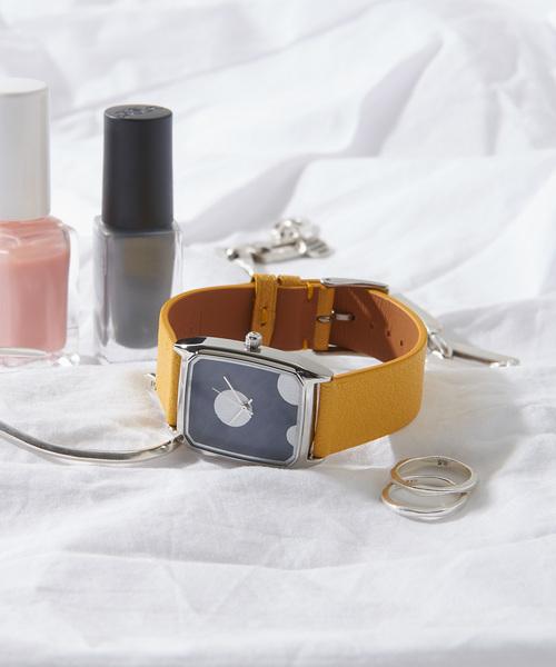 【★安心の定価販売★】 【LAPS ラプス ラプス】Fizz/ドット(腕時計) LAPS(ラプス)のファッション通販, ケーズブロス:df3e3bc0 --- fahrservice-fischer.de