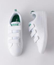 adidas(アディダス) VALCLEAN2 CMF