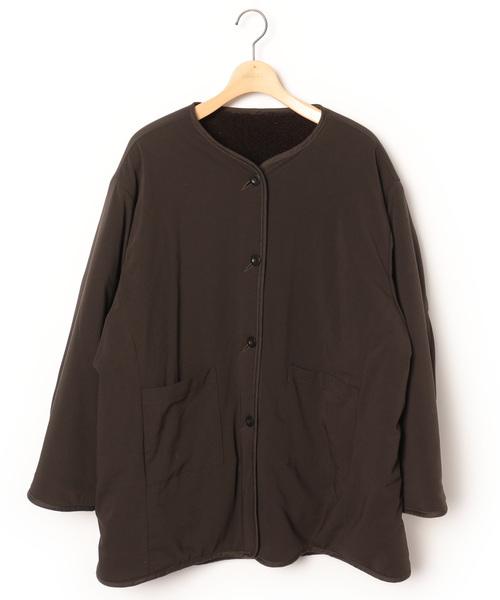 日本限定 ジャケット, fabricbeens 5d106c5a