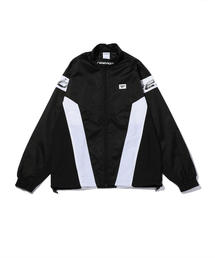 <Reebok> CL A TRACK JACKET/トラックジャケット