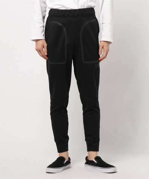 【73】【it】【SY32 by SWEET YEARS】ACTIVE SWEAT PANTS