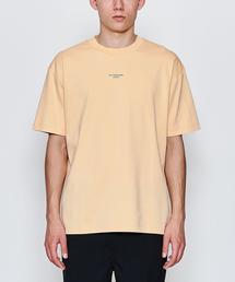 <DROLE DE MONSIEUR> CLSC NFPM TEE/Tシャツ