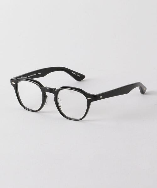 UNITED ARROWS by KANEKO OPTICAL Michael/アイウェア MADE IN JAPAN