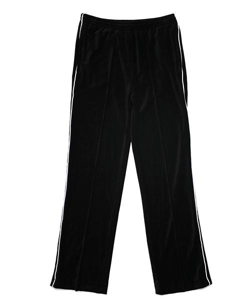 今季ブランド 【YOUNG&OLSEN】US OLYMPIC SWING PANTS, インテリアshop Decor -デコレ- 50752b7e