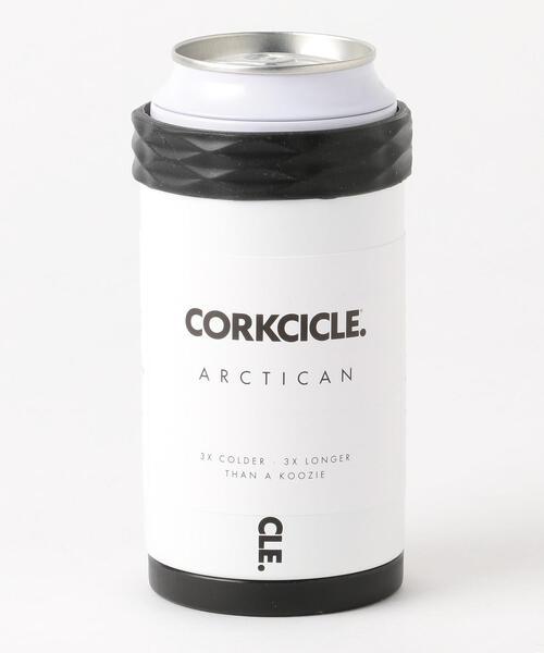<CORKCICLE>ARCTICAN/ホルダー