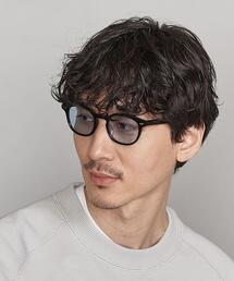 UNITED ARROWS by KANEKO OPTICAL John SGLS/アイウェア MADE IN JAPAN