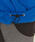 ASTRAET(アストラット)の「ASTRAET(アストラット)フリース ハイネック ジップブルゾン(ブルゾン)」|詳細画像
