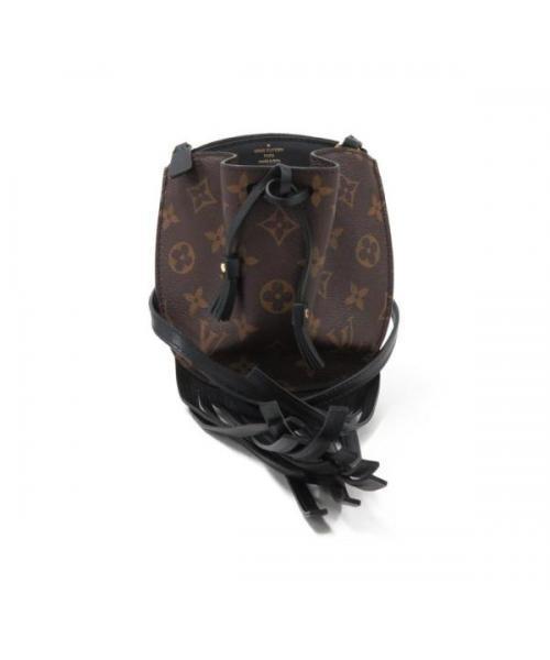 [宅送] 【ブランド古着】フリンジド LOUIS ノエMINI(ショルダーバッグ)|LOUIS VUITTON(ルイヴィトン)のファッション通販 - USED, 壮健の里柊亭:162f314c --- dpu.kalbarprov.go.id