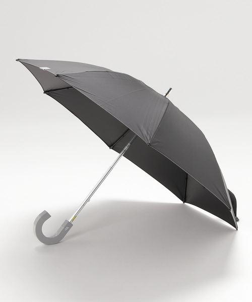 【 -0& / ゼロアンド 】  晴雨兼用日傘 ショートスライド アンブレラ 40cm OGW・・