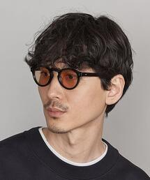 UNITED ARROWS by KANEKO OPTICAL Kevin SGLS/アイウェア MADE IN JAPAN