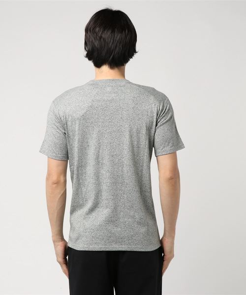 【OUTLET STORE PRICE】【Champion/チャンピオン】CPFU 87C JERSEY Tシャツ