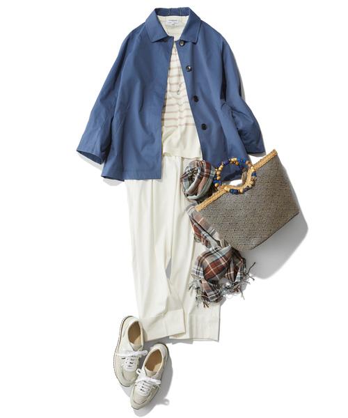 【着後レビューで 送料無料】 【セール】撥水ショートステンカラーコート(ステンカラーコート)|McGREGOR(マックレガー)のファッション通販, UNITED corrs コアーズ:5845a104 --- wm2018-infos.de