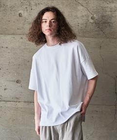 cadce8425a143 Casper John オーバーモックネックBIGTシャツ. 5,400. proper; 5,000; 5,000. トップ 検索結果 Herden  サイド切替ストリングTシャツ