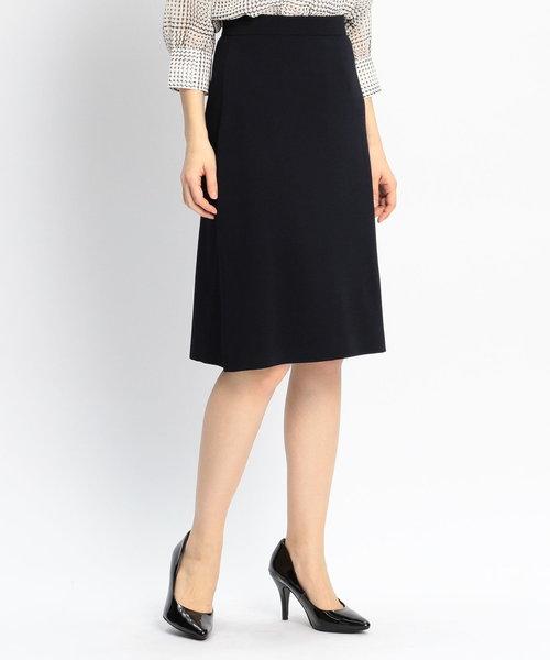 独創的 【セール】《セットアップ対応》ニットソースカート(スカート)|NARACAMICIE(ナラカミーチェ)のファッション通販, 山梨市:e0bcc3f2 --- kredo24.ru