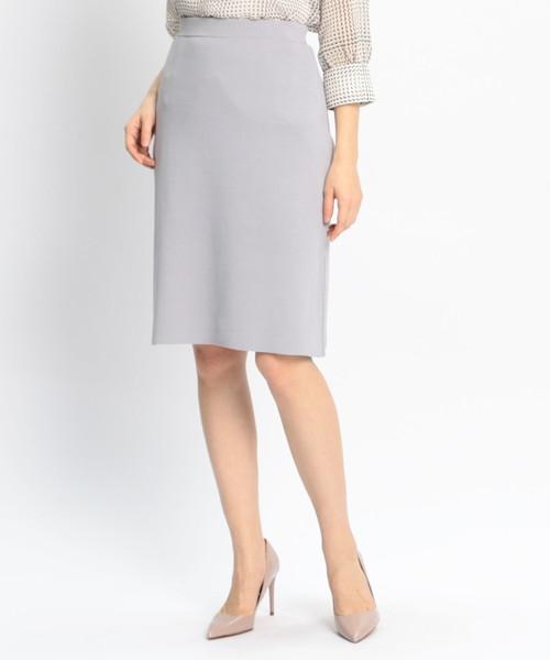 大人気定番商品 【セール】《セットアップ対応》ニットソースカート(スカート) NARACAMICIE(ナラカミーチェ)のファッション通販, マミーズセレクト:1aaaa35f --- kredo24.ru