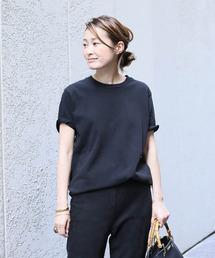 Deuxieme Classe(ドゥーズィエムクラス)のEVERYDAY Tシャツ(Tシャツ/カットソー)
