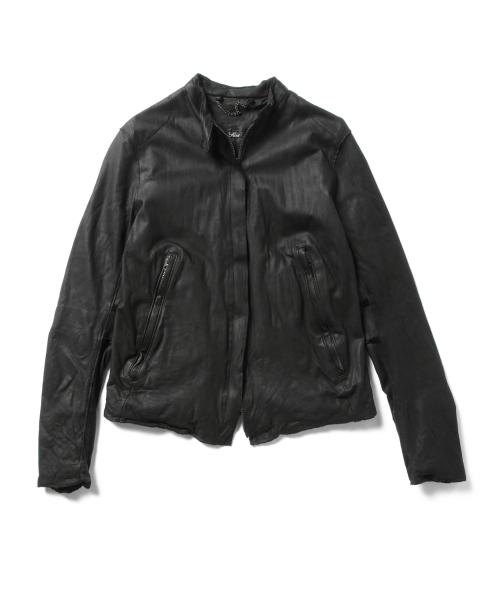 【送料無料/即納】  sisii/ new/ new シングルライダース(ライダースジャケット)|Ray Ray BEAMS(レイビームス)のファッション通販, 着物と寝具専門店【久五郎】:783035ac --- bebdimoramungia.it
