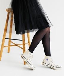 靴下屋(クツシタヤ)の靴下屋/ ◆プレミアム◆30デニールタイツ M〜Lサイズ(タイツ/ストッキング)