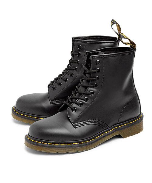 本物保証!  Dr.Martensドクターマーチン 1460 8eye boot 8ホールブーツ, アナザーセレクト a6e79ee6