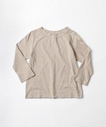 45R(フォーティファイブアール)の45星Tシャツ(Tシャツ/カットソー)