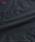 ジョジョの奇妙な冒険(ジョジョノキミョウナボウケン)の「【ジョジョの奇妙な冒険】ジョルノ・ジョバァーナ/ブローノ・ブチャラティ/コーチジャケット/JOJO(ブルゾン)」|詳細画像