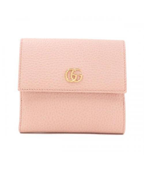 wholesale dealer 4ff0e fc28a 両面開き財布