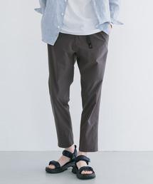 GRAMICCI (グラミチ)のGramicci×URBAN RESEARCH 別注SOLOTEX STRETCH PANTS(パンツ)