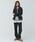 BEAMS BOY(ビームスボーイ)の「orSlow × BEAMS BOY / 別注 Monroe Pants Special(デニムパンツ)」|詳細画像